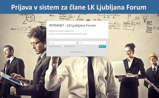 intranet-lcforumlj