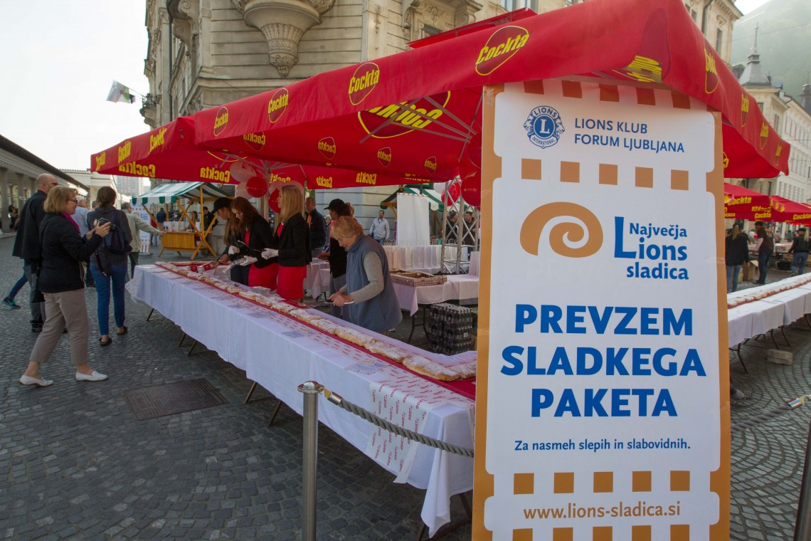 lions-sladica15